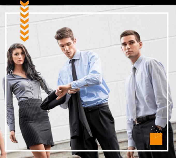 Uniformes escolares, industriales y corporativos-3 (1)